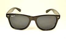 Очки солнцезащитные Ray Ban Polaroid (Р2140 С1)