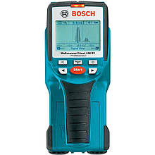 Детектор 150SV  BOSCH