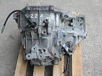 КПП 5 ступ гидр нажим центр 2.2 16V opl Opel Vectra C 2002-2008