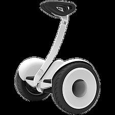 Гироскутер мини-сигвей Ninebot Mini 10.5 дюймов, фото 3