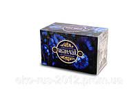 Иван-чай листовой, смородина 50г. фильтр пакет, фото 1