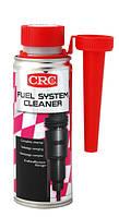 Очиститель топливной системы CRC Fuel System Cleaner 200мл