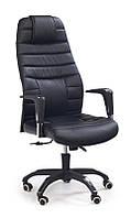 Кресло офисное PARKER (Halmar)