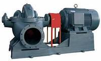 Насос 1Д 1250-63, 1Д1250-63, Д 1250-65, 12 НДс горизонтальный для воды