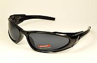 Очки для спорта солнцезащитные