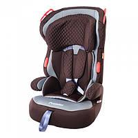 Автокресло для детей 1 2 3 Carrello Premier CRL-9801 для 1-12 лет Каррелло Премьер