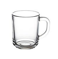 Паб 55029 кружка-чай-2 шт- 250г