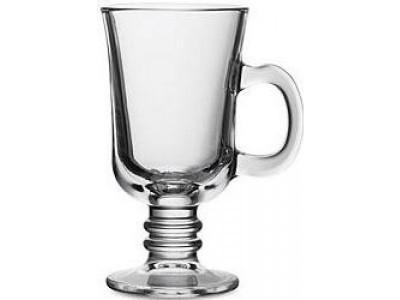 Паб 55341/sl кружка для кофе-1шт-250г