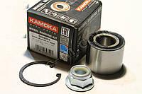 Подшипник ступицы Renault Kangoo (производство KAMOKA)