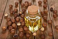 Масло ореха макадамии рафинированное 100 мл