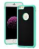 Уникальный антигравитационный чехол для Iphone 6, 6s, Samsung Note 5