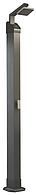 Душ солнечный Kokido Provati K780WBX/FR 35 л с мойкой для ног