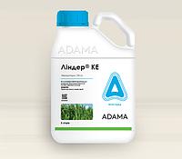 Фунгицид Линдер® 750 КЭ Адама (Adama) - 5 л