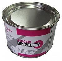 Паста против налипания брызг Abicor Binzel
