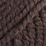Alpine Alpaca 431 30% альпака,10% шерсть,60% акрил