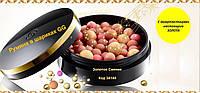 Румяна в шариках Giordani Gold Золотое Сияние
