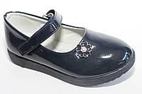 Туфли для девочки_ Размер 27 28 29 30 31 32