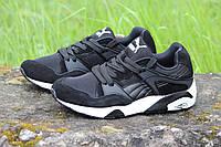 Мужские спортивные кроссовки Puma