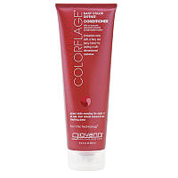 Кондиционер для рыжих Giovanni Colorflage Remarkably Red Conditioner