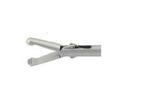 Зажим лапароскопический Аллис 3 мм Wanhe