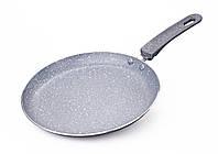 Сковорода для блинов Con Brio Eco Granite CB-2315 (23см)