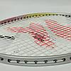 """Ракетка для бадминтона профессиональная графит SEN SPORT """"Senior"""", фото 5"""