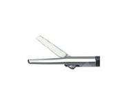 Ножницы прямые однобраншевые лапароскопические 3 мм Wanhe