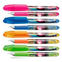 Ручка-перо Schneider Zippi Plus, красная