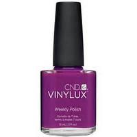 Лак для ногтей VINYLUX CND Tango Passion №169, 15мл