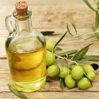 Водорастворимое оливковое масло 50 мл