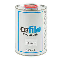 ПВХ-жидкий Cefil