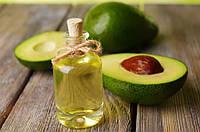 Водорастворимое масло авокадо 50 мл