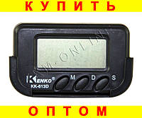 М 613-D