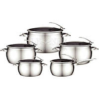 Набор посуды Lessner Olivia 55806