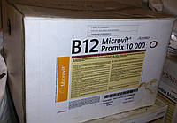 Витамин Б12 кормовой