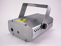 Лазерная музыкальная установка YX-09, фото 1