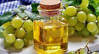 Водорастворимое масло виноградной косточки 50 мл