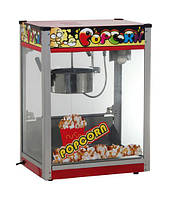 Аппарат для приготовления поп-корна PCM10 GoodFood