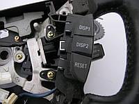 Кнопки руля Lexus LS430 (UCF30), фото 1