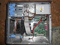 Системный блок №4 Dell Optiplex 210L