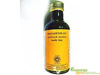 RASNADI THAILAM  Раснади ТАИЛ, уникальное масло для выведения токсинов и укрепления всего организма, Аюрведа Здесь