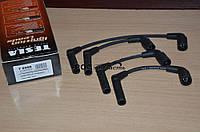 Провода зажигания Матиз 1,0 Tesla T441B