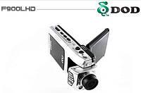 Видеорегистратор F900LHD Full-HD