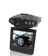 Супер цена Видеорегистратор H198
