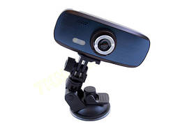 Видеорегистратор Vehicle Blackbox DVR H990