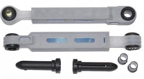 Амортизатор для стиральных машин Bosch Siemens 673541 (комплект 2 шт)