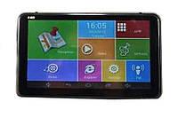 """""""GPS Навигатор 7 TFT GPS 6X  на Android 4,4,2 """""""