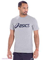 Мужская футболка Asics
