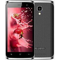 "Телефоны Bluboo Mini Black 4.5"" 1/8Gb 5/8Mp"