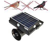 Отпугиватель птиц VIANO